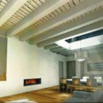 loft-foto1
