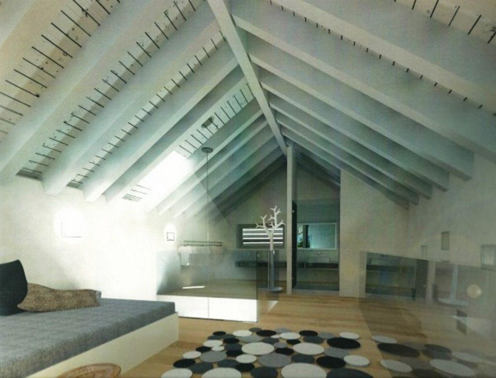 loft-foto2