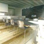 loft-foto3