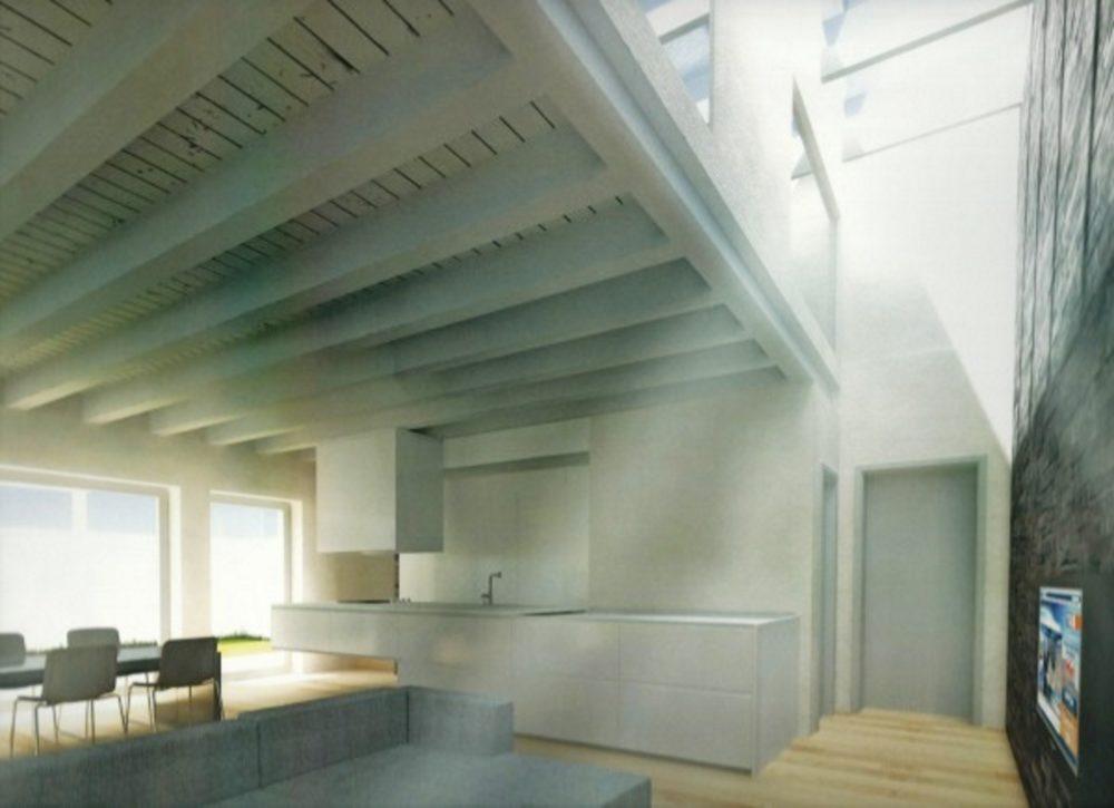 loft-foto4