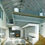 loft-foto5