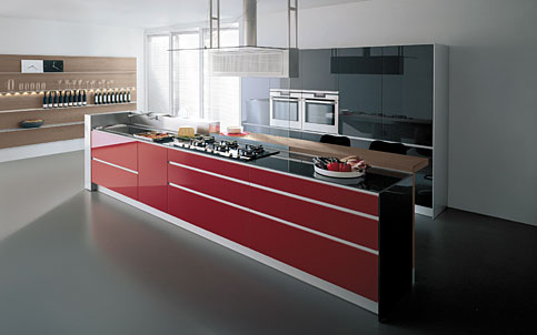 00505_cucina2