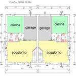 00624_bif-2-piano-t-milazzo