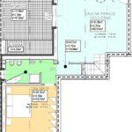 appartamento polverara Mtt 6S