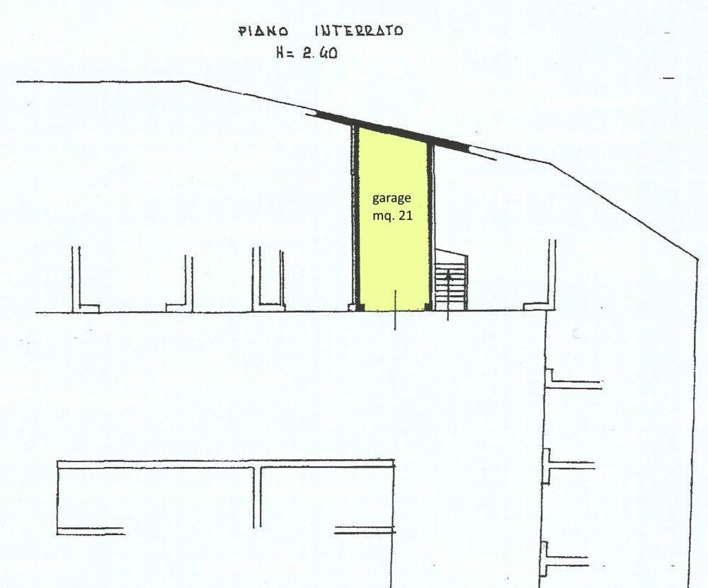 garage-diego