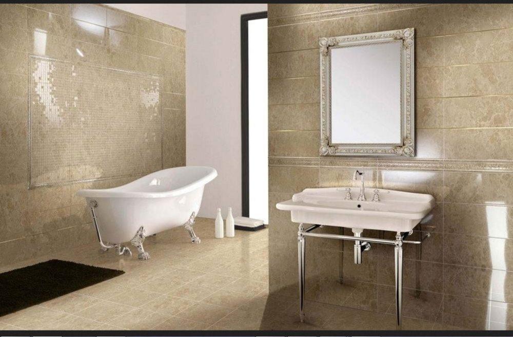 bagno 1N