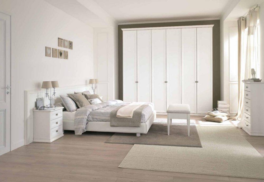 camera-classica-bianca