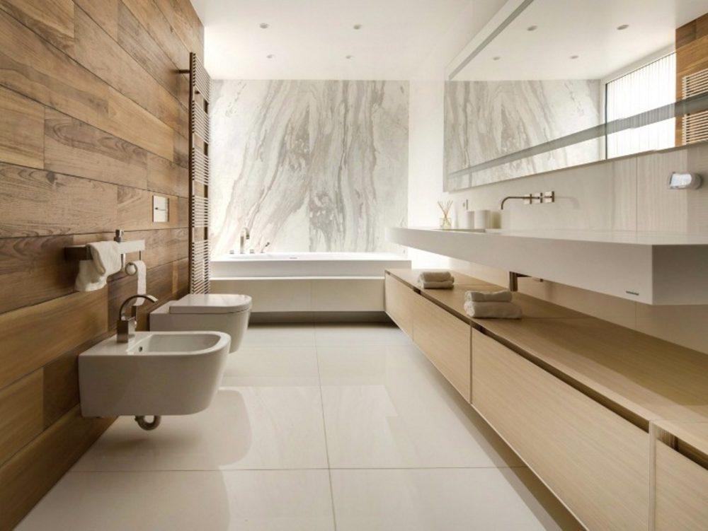 2 bagno attico