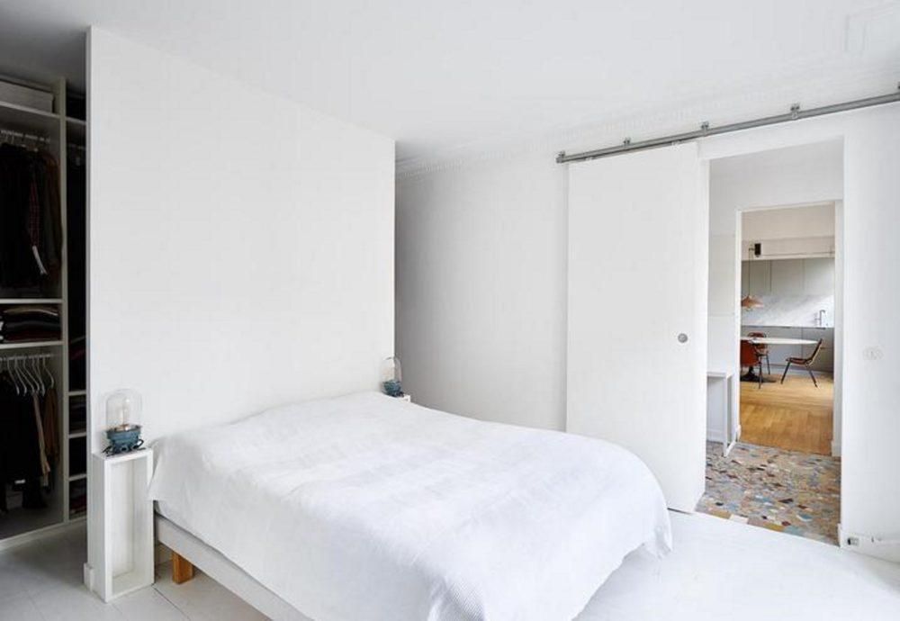 camera letto b.ca
