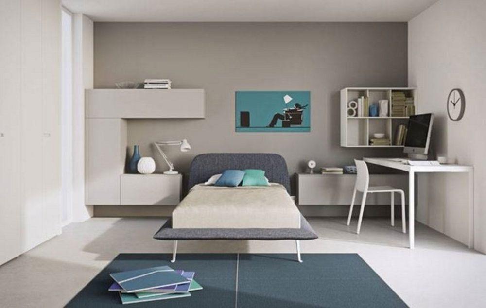 colori-pareti-camera-da-letto_NG1