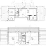 app.attico-1090mt302