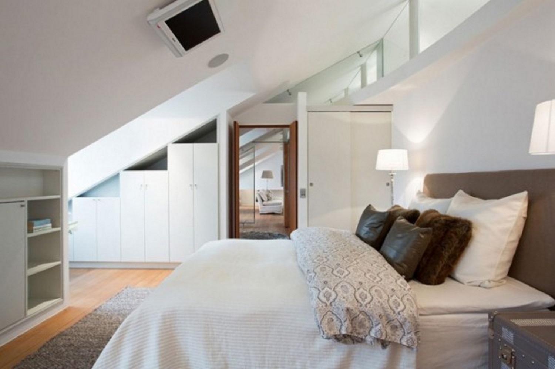 POLVERARA – rif. 9N appartamento due livelli 3 camere con terrazzo ...