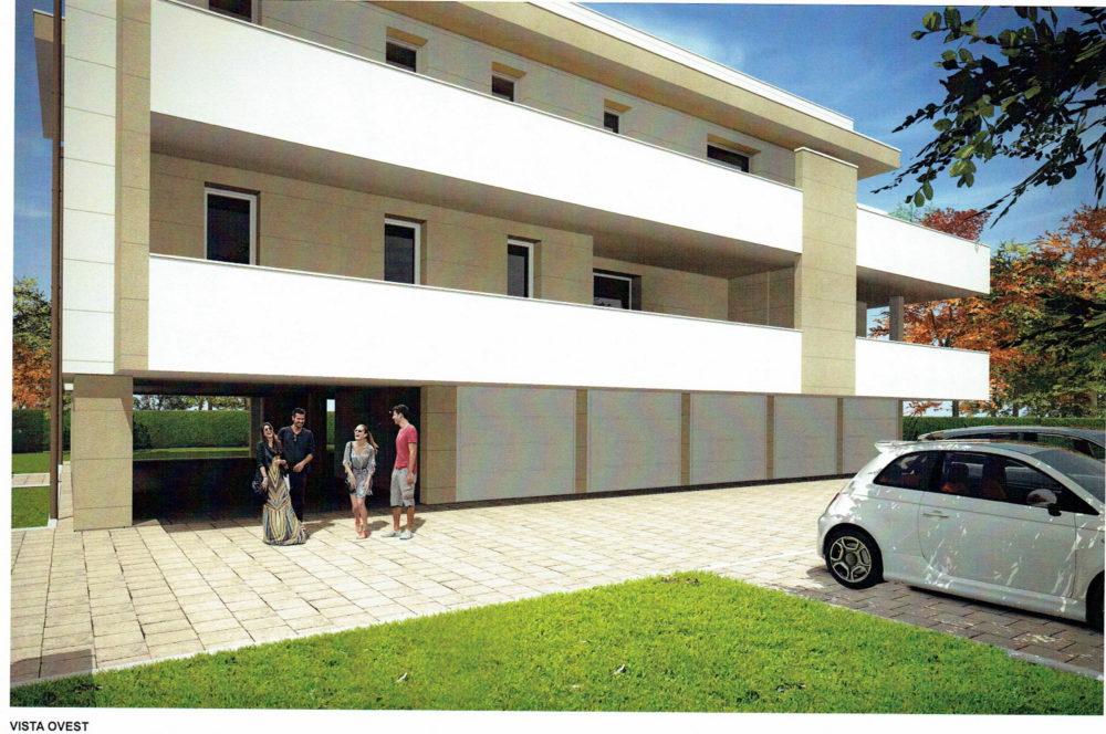 foto1 condominio Acuto