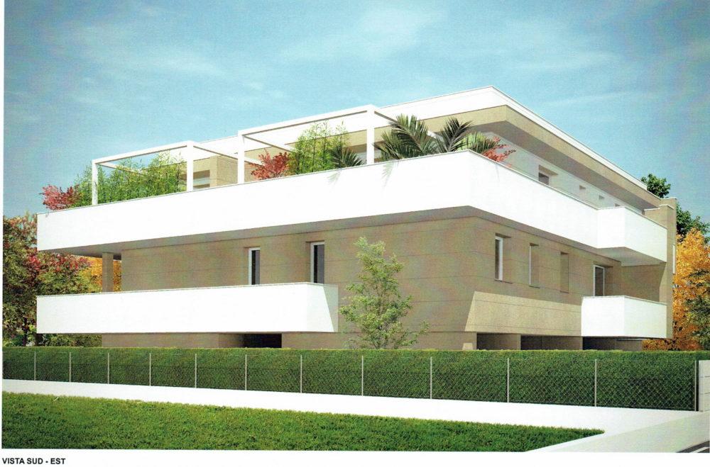 foto2 condominio Acuto