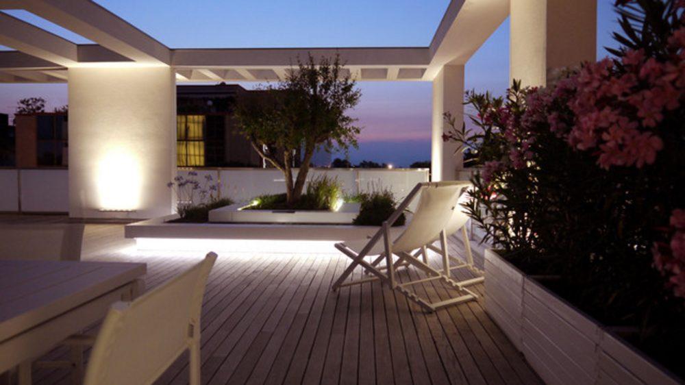 moderno-terrazza