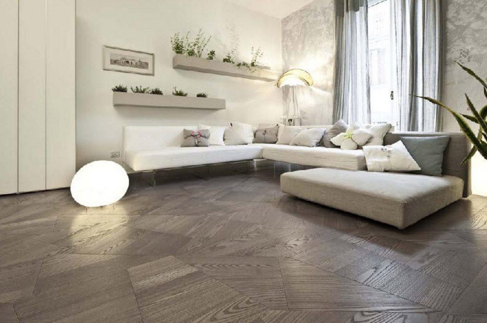 oiled-oak-engineered-wood-floor-4969-3740605