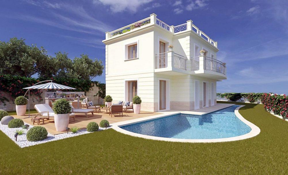 rendering-esterno-villa-2-1200×730