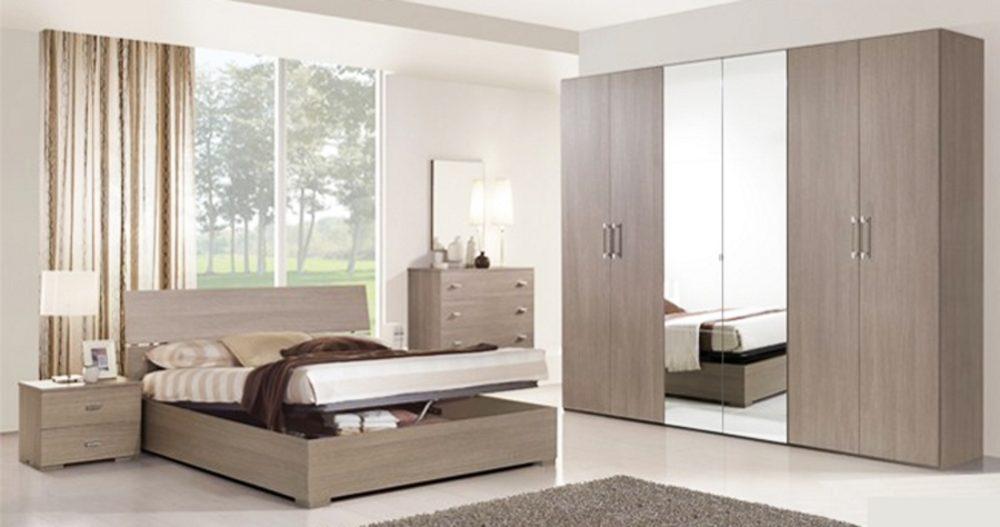 beautiful-camera-da-letto-arredamento-moderno