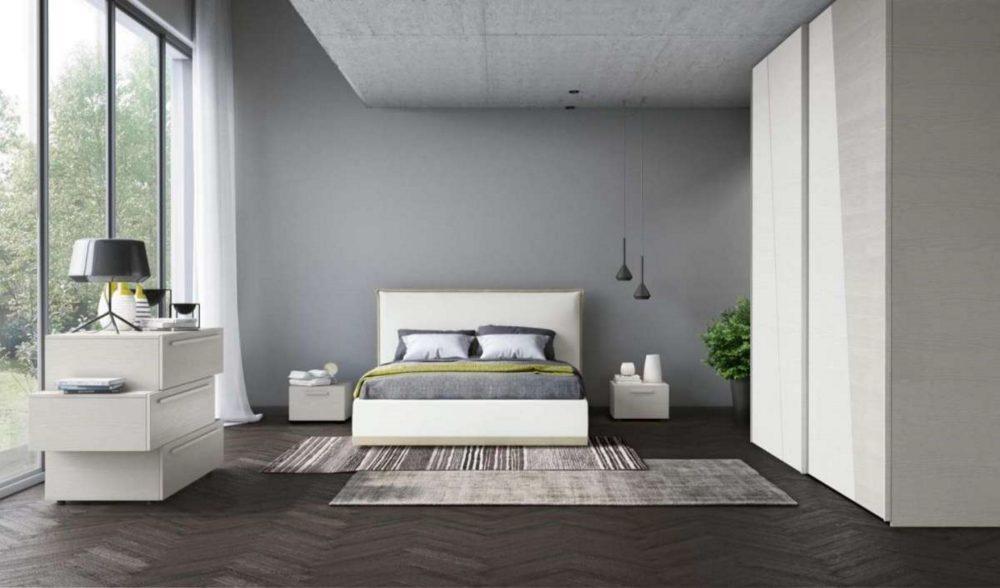 camera-da-letto-in-stile-moderno