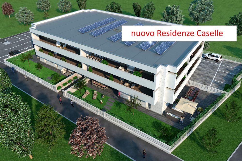 residence PC