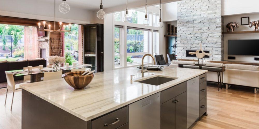 soggiorno-con-cucina-a-vista