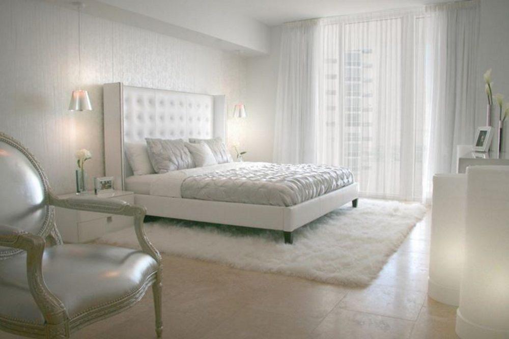 tende-per-interni-per-camera-da-letto-classica