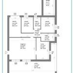 Plan lotto 10 Villa
