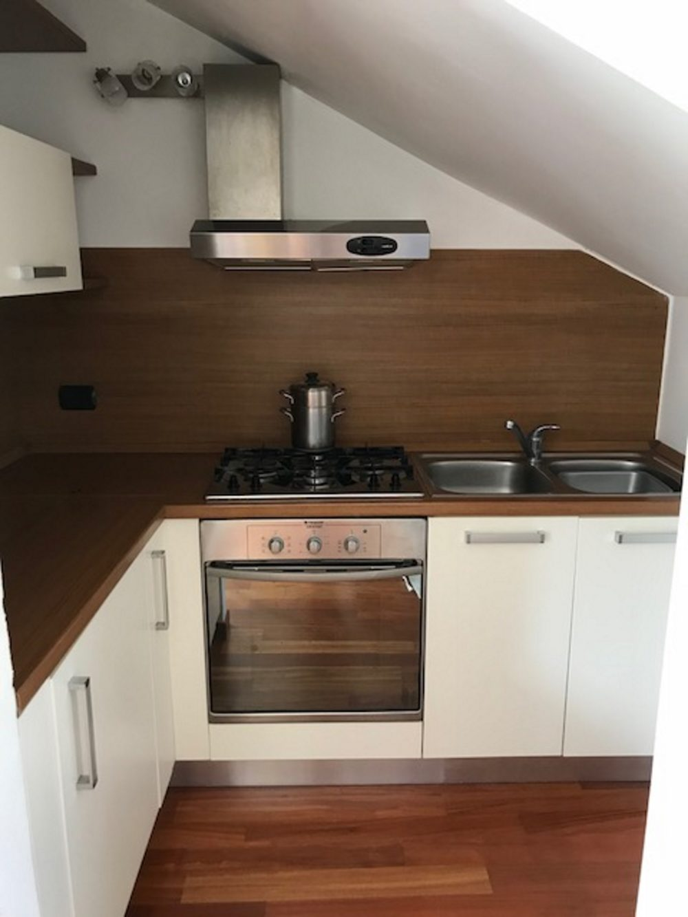 3P-Cucina IMG_6569