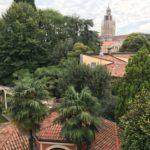 Veduta Duomo e giardini2