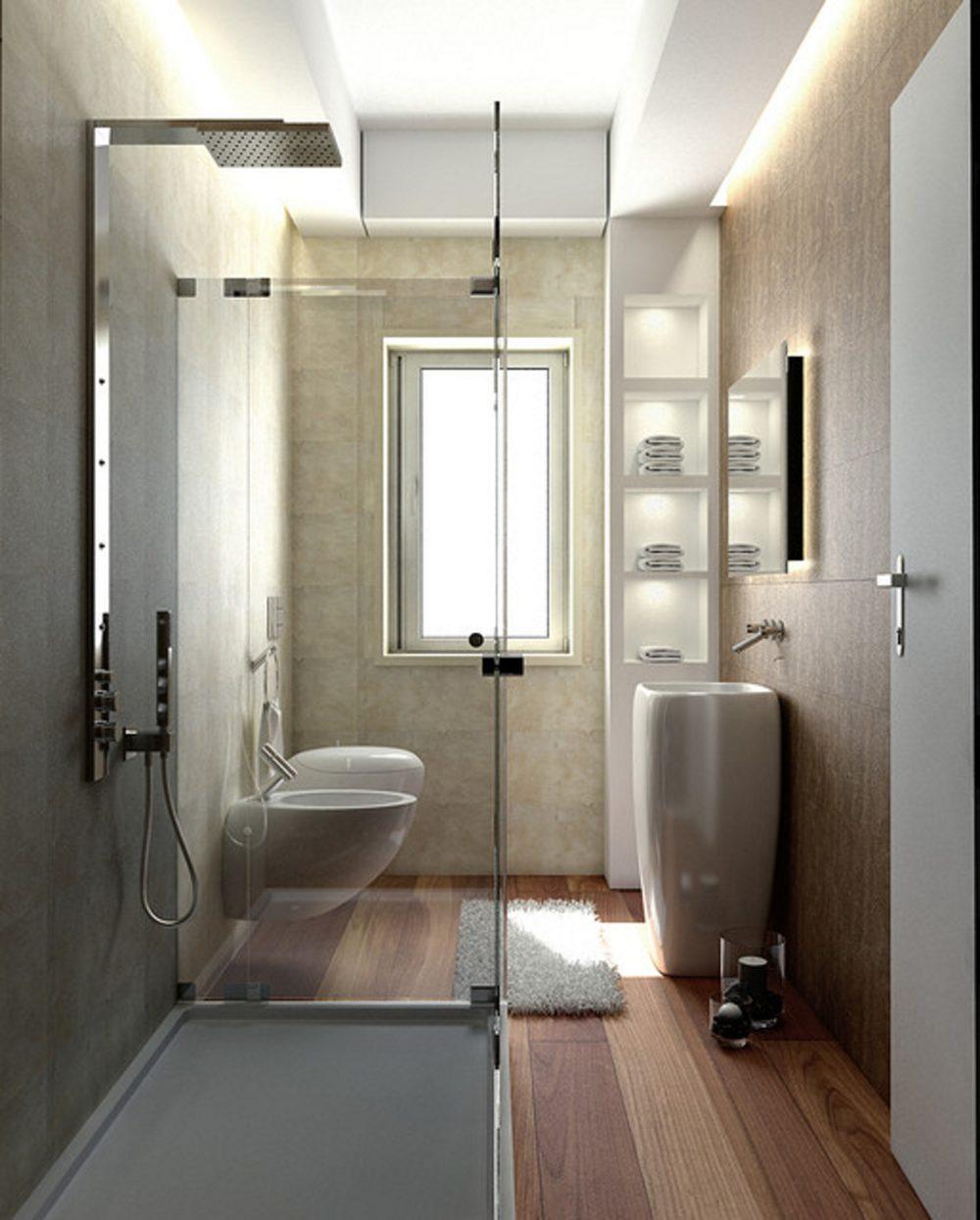 bagno B2