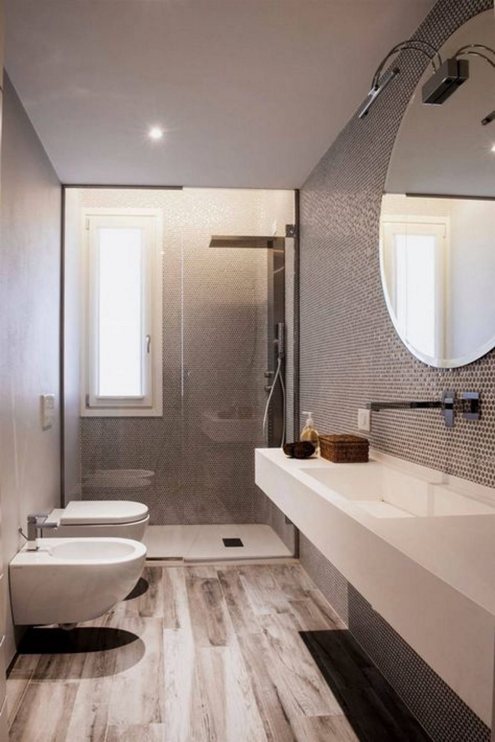bagno BE10