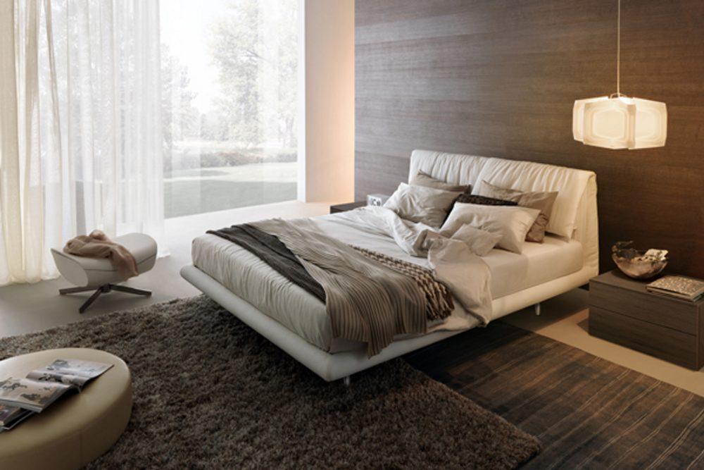 camere-da-letto BL1