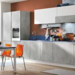 cucina villa Smeraldo 365