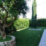 giardino BE1