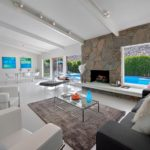salone Villa Smeraldo 365