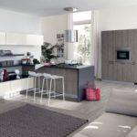 arredare-soggiorno-cucina BE7