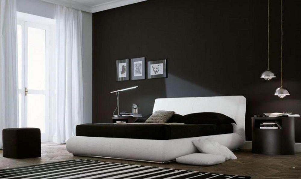 camere-da-letto BE7