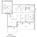 Edificio B app. 11