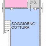plan. colorata mini via Palermo