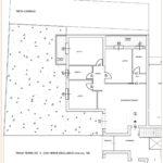 app. piano terra 2G Legnaro
