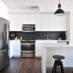 47.-cucina-moderna