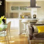 angolo-cottura-in-soggiorno.asp_Oit_139494