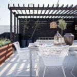 terrazzo-moderno-design-484×700