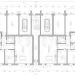 Planim. 3 camere