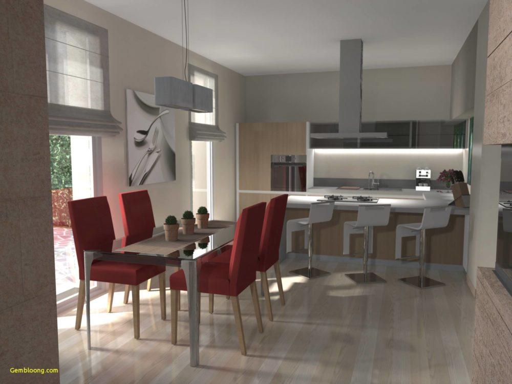 arredare cucina soggiorno Il meglio del Idee Arredo Soggiorno Cucina Con Arredo Cucina Soggiorno Idee Di