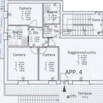 App. 4 Voltabarozzo