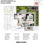 appartamento1 P.T.
