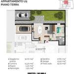 appartamento2 P.T.