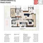 appartamento3 P.P.