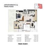 appartamento4 P.P.